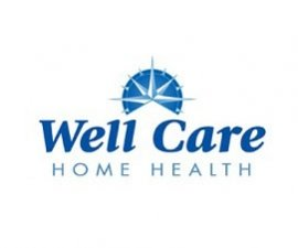Well Care Home Health
