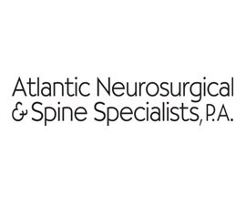 Atlantic Neurosurgical & Spine Specialists, PA