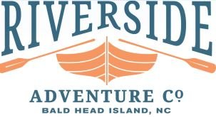 riverside adventure logo