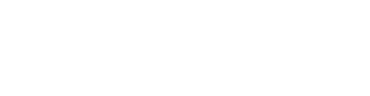 star-2-star-communications-logo