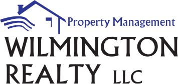 wilmington realty logo